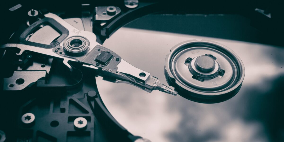 Como Instalar o Certificado Digital A1?