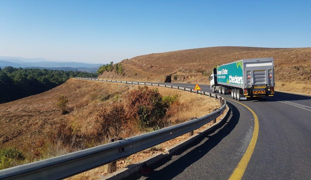 CT-e: O Certificado Digital de transporte que potencializa o seu negócio