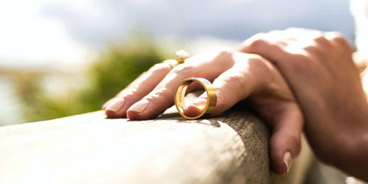 Divórcio online - Rápido e sem constrangimentos