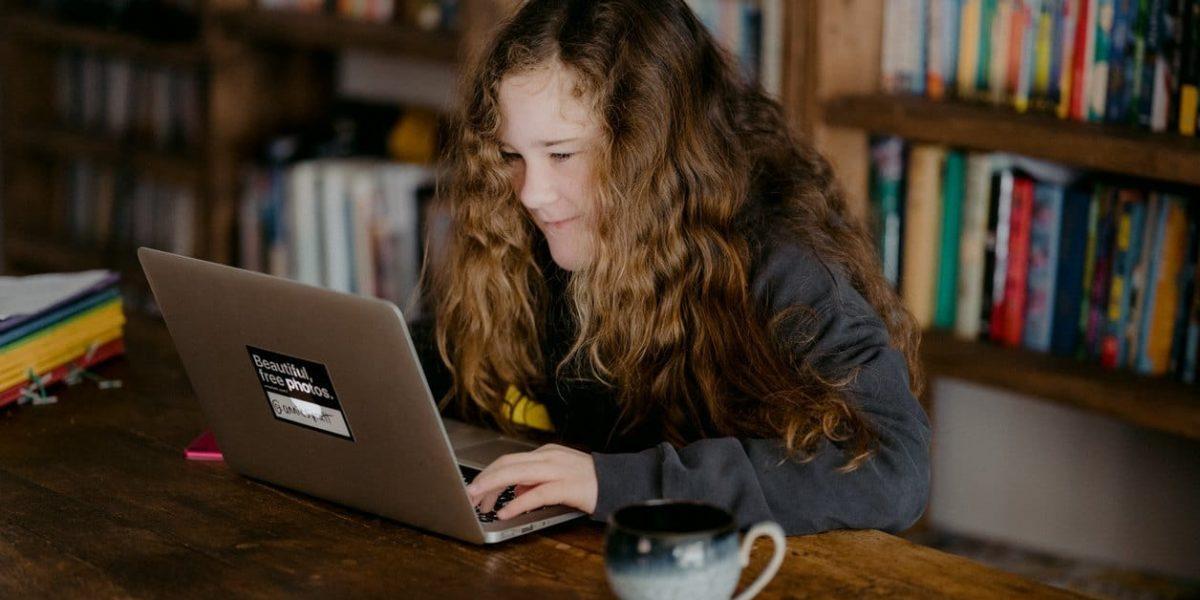Menor de Idade pode obter Certificação Digital?